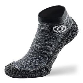 Skinners Shoes granite grey